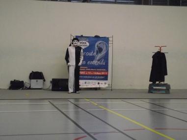 2018 0312 spectacle au centre penitentiaire de Vivonne-2